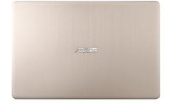 Asus VivoBook S510UA-BR153T