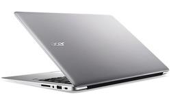 Acer Swift 3 SF314-51-52PE
