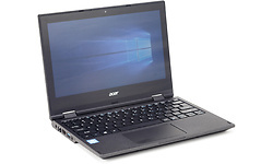 Acer TravelMate Spin B1 (TMB118-RN-P3T8)