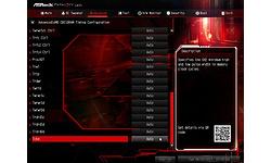 ASRock Fatal1ty AB350 Gaming ITX/AC