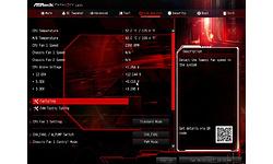 ASRock Fatal1ty X370 Gaming ITX/AC