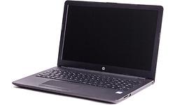 HP 15-bs062nd (1VZ74EA)
