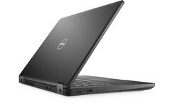 Dell Latitude 5480 (Y7XR4)