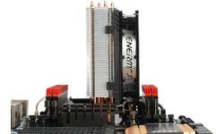 Enermax ETS-T40F-TBA