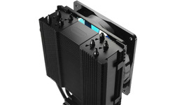 Enermax ETS-T40F-BKA