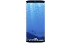 Samsung Galaxy S8 64GB Blue