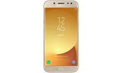 Samsung Galaxy J5 2017 Gold