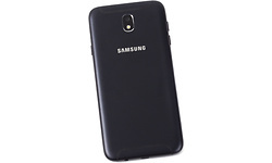 Samsung Galaxy J7 2017 Duos Black