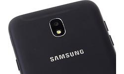 Samsung Galaxy J7 2017 Duos Black