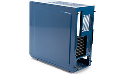 Fractal Design Focus G Window Blue