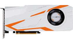 Gigabyte GeForce GTX 1080 Ti Turbo 11GB