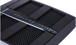 Netgear Nighthawk R8000P X6S