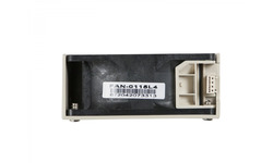 SuperMicro FAN-0115L4