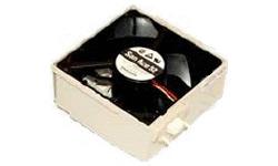 SuperMicro FAN-0059L4