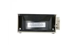 SuperMicro FAN-0166L4