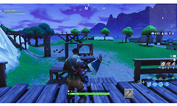 Fortnite (PC)