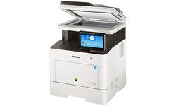 Samsung ProXpress C4060FX