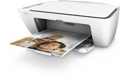 HP Deskjet 2620
