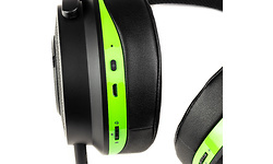 Razer Thresher Ultimate Wireless Headset Xbox One