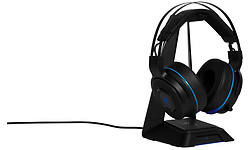 Razer Thresher Ultimate Wireless Headset PS4