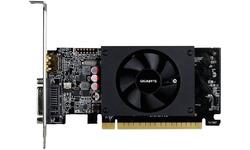 Gigabyte GeForce GT 710 GDDR5 2GB