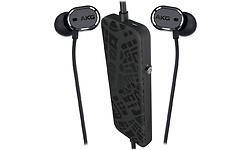 AKG N20NC In-Ear Black