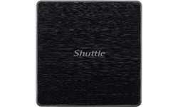 Shuttle NC03U7