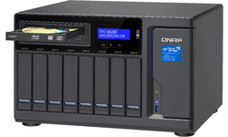 QNAP TVS-882BR-I7-32G