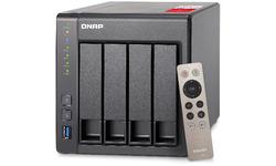 QNAP TS-451+-8G/12TB