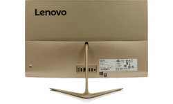 Lenovo IdeaCentre 520s-23IKU (F0CU0015NY)