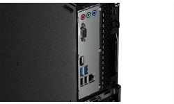 Lenovo IdeaCentre 310S-08ASR (90G9001QNY)