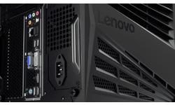 Lenovo Legion Y720 Cube (90H20011NY)