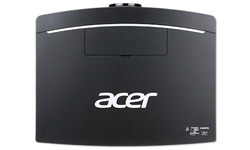 Acer F7600