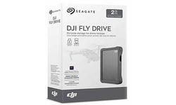 DJI Fly Drive 2TB Grey
