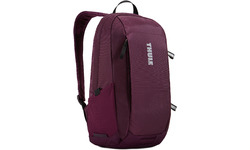 Thule EnRoute Backpack 13L Monarch