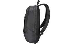 Thule EnRoute Backpack 18L Black