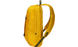 Thule EnRoute Backpack 18L Yellow