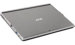 Acer Switch 3 SW312-31-P9XJ