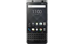 BlackBerry KeyOne 32GB Silver (BE)