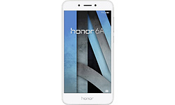 Honor 6A Silver