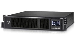 Videoseven UPS1RM2U3000-1E