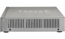 LevelOne GEP-1621W120