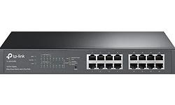 TP-Link TL-SG1016PE
