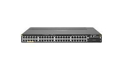 HP Enterprise Aruba 3810M 48G PoE+ 4SFP+
