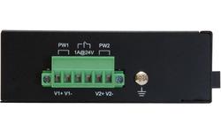 LevelOne IFP-0502