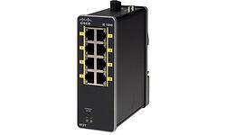Cisco IE-1000-6T2T-LM
