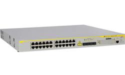 Allied Telesis AT-X600-24TS-60