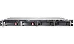 HP Enterprise P4000 G2