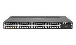 HP Enterprise 3810M 48G PoE+ 4SFP+