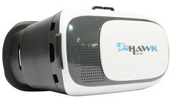 Salora VR HAWK